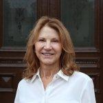 Ann Bishop