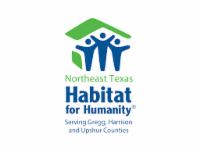 Northeast Texas Habitat for Humanity
