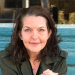 Amy Ledbetter Parham